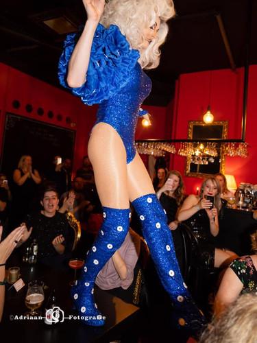 drag burlesque dancing burlesque bar.jpg