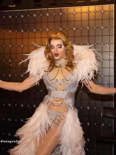 drag and burlesque night party.jpg