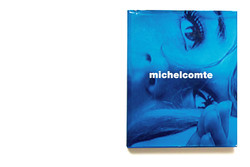 MICHEL COMTE