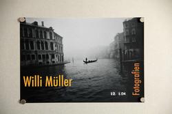 Willi Müller