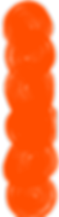 Orange scribble button-vert bar.png