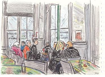 Brasserie Victor Hugo.jpg