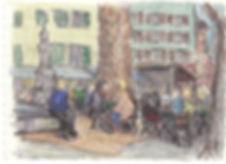Mühlenplatz.jpg