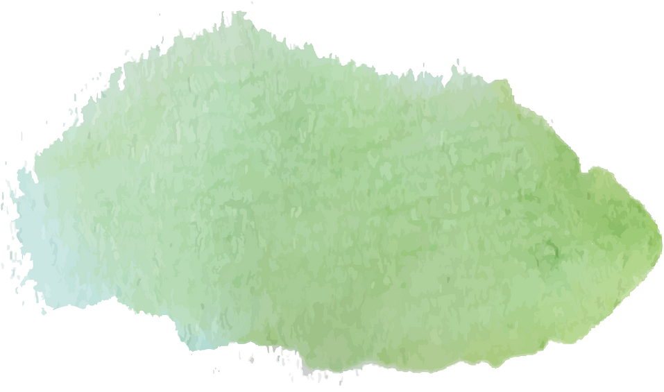 green01.png