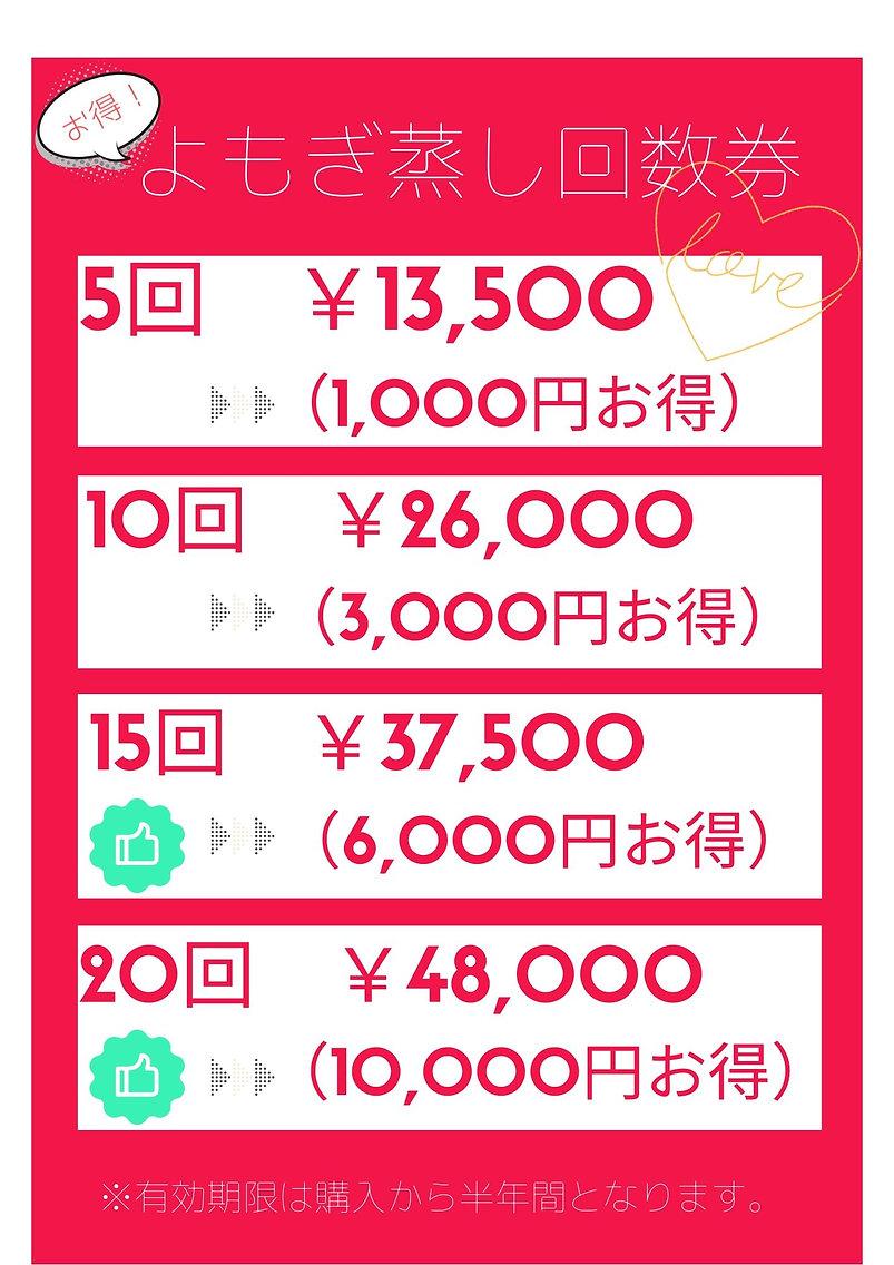 5回 ¥14,500.jpg