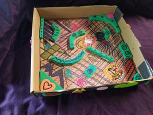 maze for hexbug.jpg