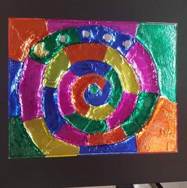 foil art 4.jpg