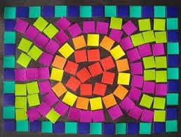 mosiac tiles.jpg