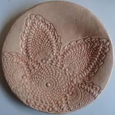 clay plate.jpg