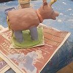 clay unicorns.jpg