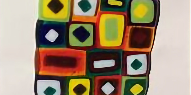 Fused Glass adventures for the homeschooler- patterns