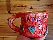 mug on wheel.jpg