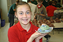 Clay turtle.JPG
