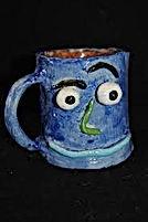 clay mug.jpg