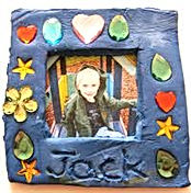 clay picture frame.jpg