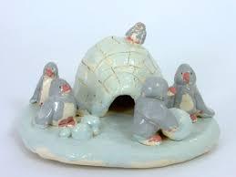 clay igloo.jpg