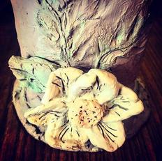 Flower power! ______________ #traveling