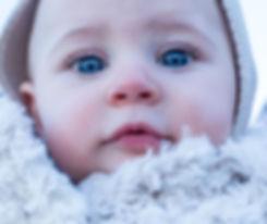 alt fotografia bebe