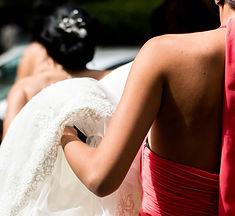 ALT fotografia boda