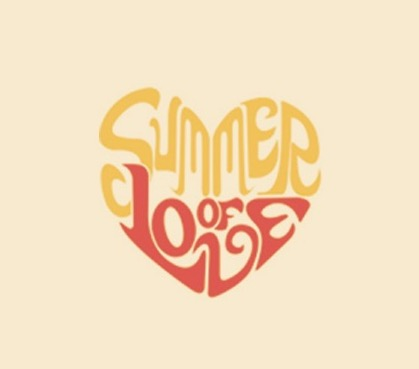Summer_edited_edited
