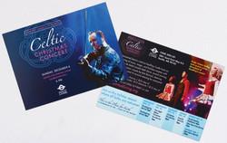 CSL_Event_Postcard_edited