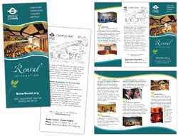 CSL_Rental_Brochure_edited