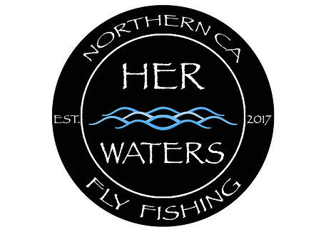 Her Waters LOGO_CIRCLE.INVERTED.jpg