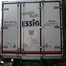 IMGP1324.JPG
