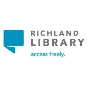 RichlandLibrary.com | Election 2020: Meet the Candidates for Richland County Elections