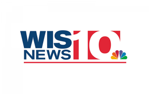 WIS NEWS | Election Results