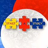 logo_puzzle-1024.png
