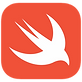 swift-21-1175088.png