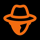 cyberdrop_icon_2.png