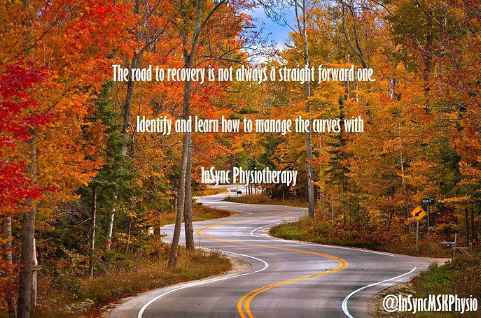 The road to recovery InSyncMSKPhysio.jpg
