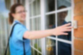 Physio home visit door bell.jpg