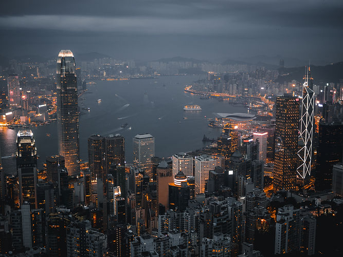 HongKong.jpg