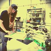Action Printing.JPG