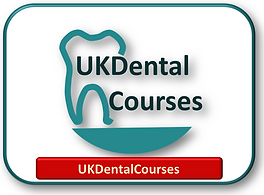 Dental e library Logo UKDC.png