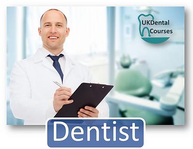 Online dentalworld Website ODW UKDC.png