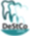 Detsco Logo.png