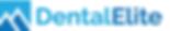 Dental eli logo.png