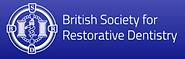 BSRD Logo.png
