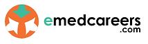 emedcareers logo.png