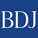 BDJ logo.png