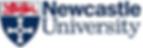 Newcastle Logo.png
