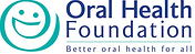oral health foundation   Logo.png