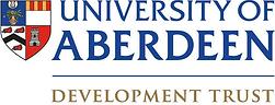 Aberdeen Logo.png