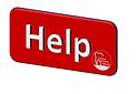 Online dentalworld Website HELP.png