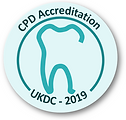 UKDC CPD Accreditation Logo.png