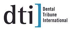 dti_Logo_4C 2.jpg